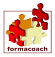 formacoach